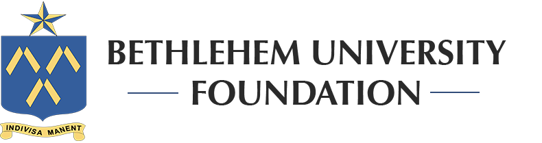 Bethlehem University Foundation