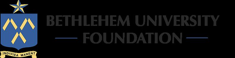 Bethlehem University Foundation